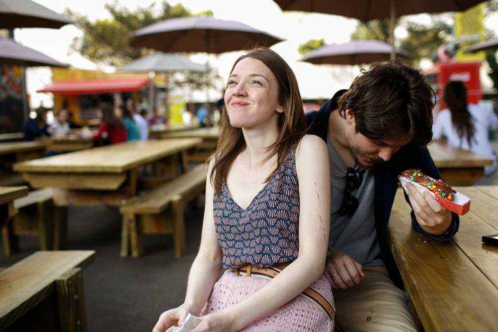 Amanda e Fernando-135.jpg
