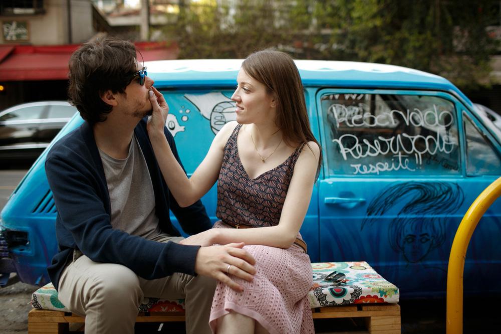 Amanda e Fernando-160.jpg