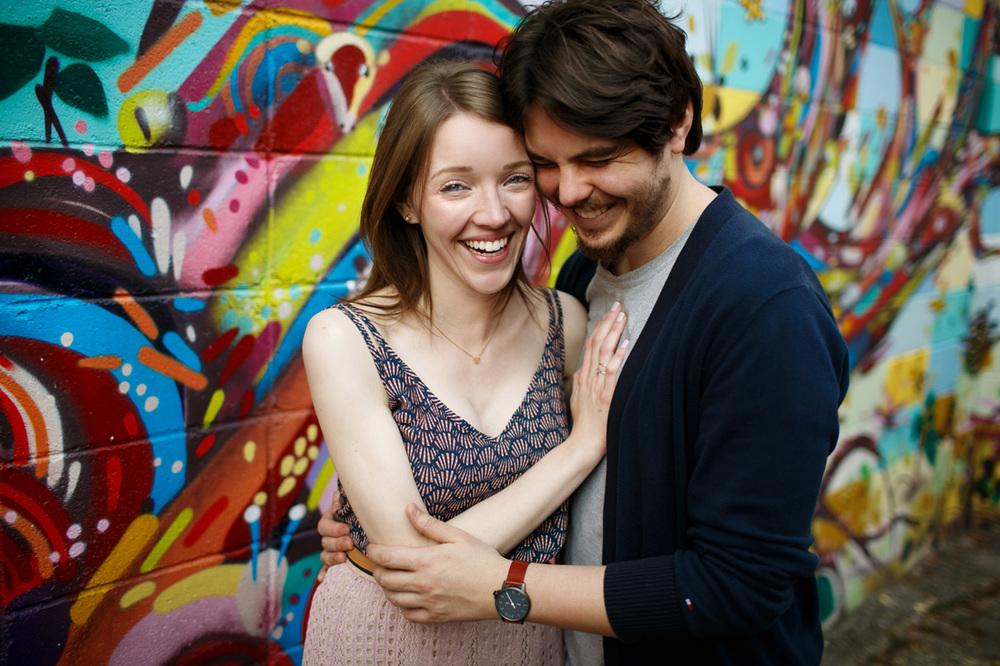 Amanda e Fernando-185.jpg