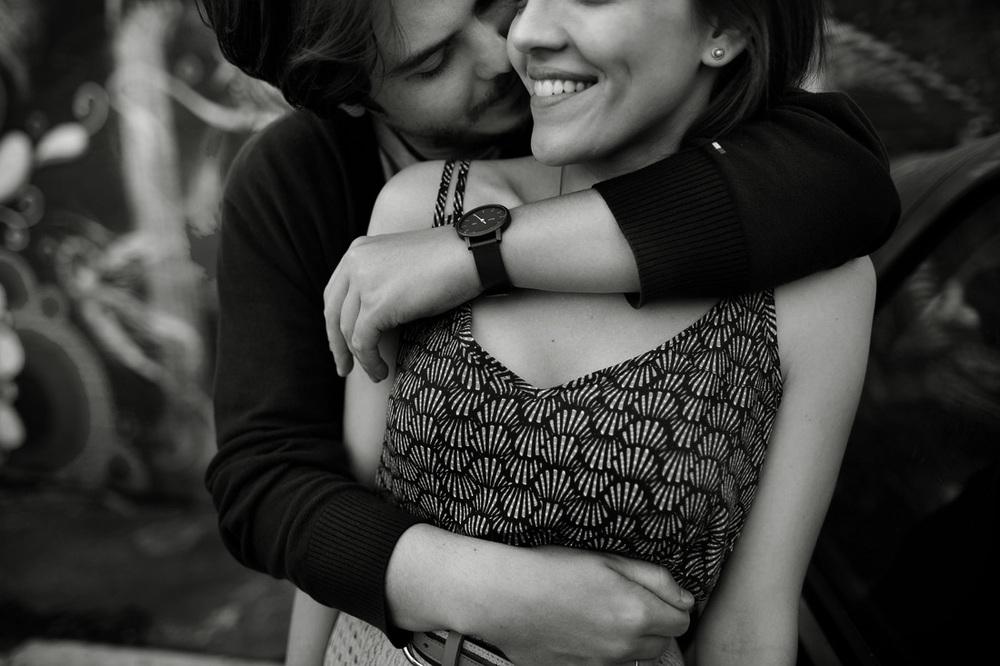 Amanda e Fernando-194.jpg