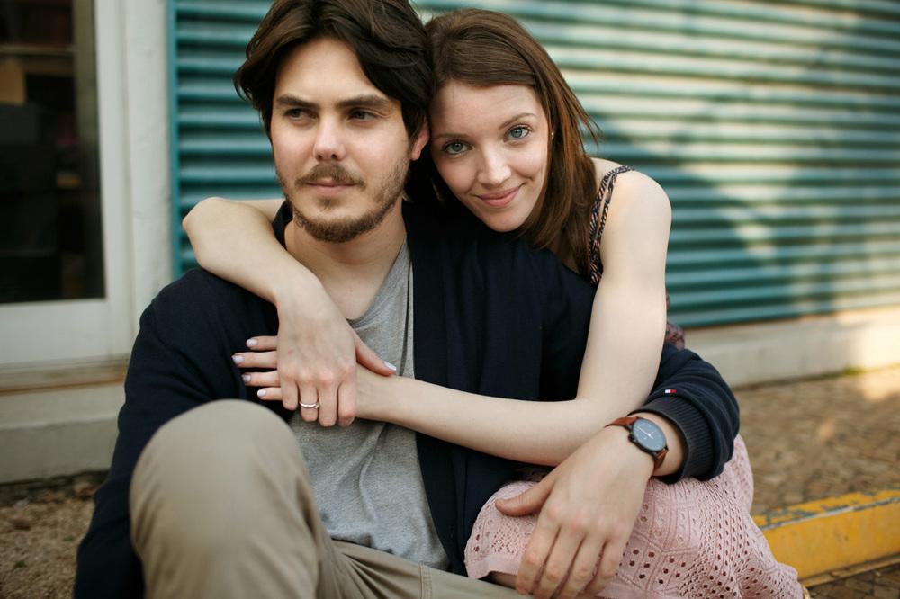Amanda e Fernando-205.jpg