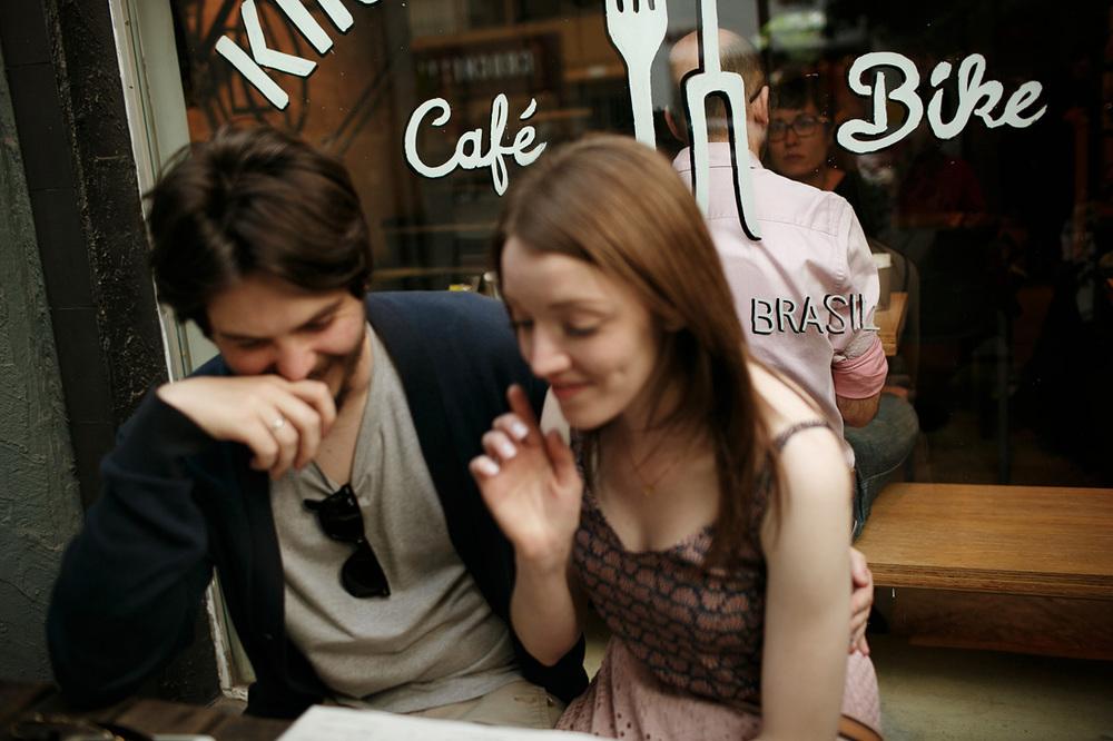 Amanda e Fernando-234.jpg