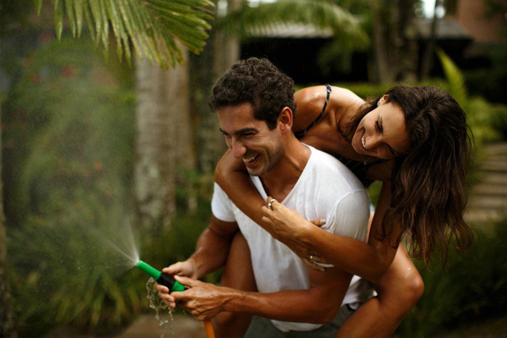 Bruna e Fernando-61.jpg