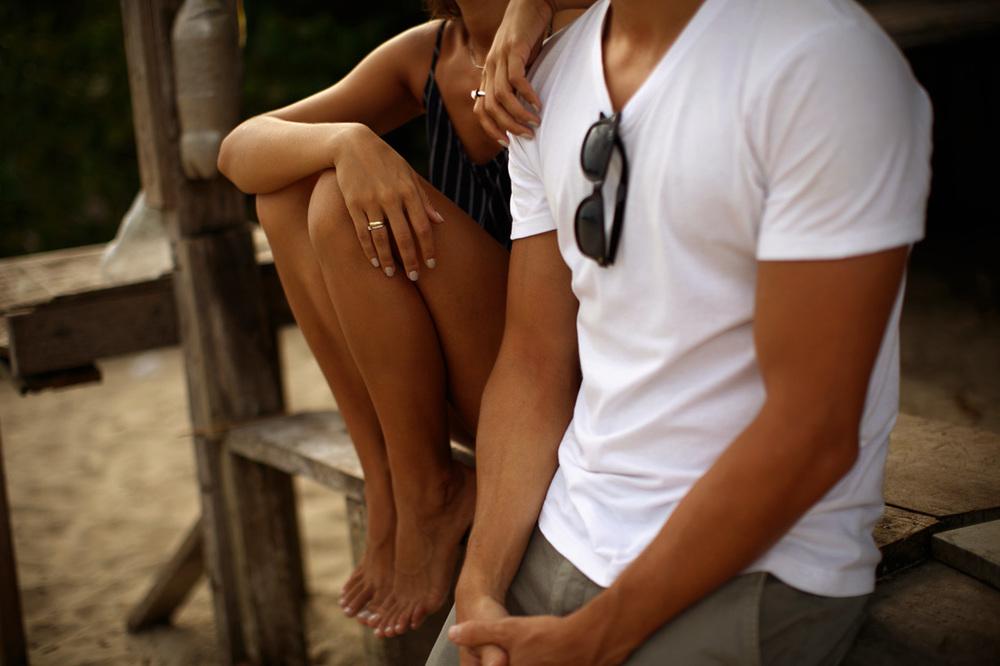 Bruna e Fernando-165.jpg