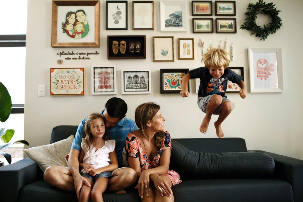 Casa com Amor-27.jpg