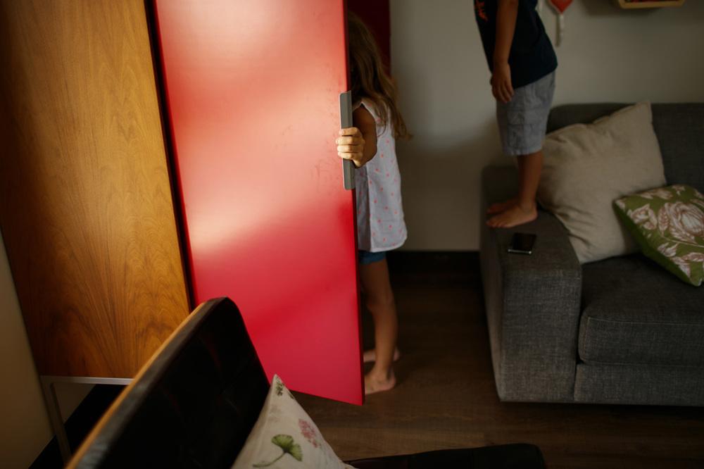 Casa com Amor-43.jpg