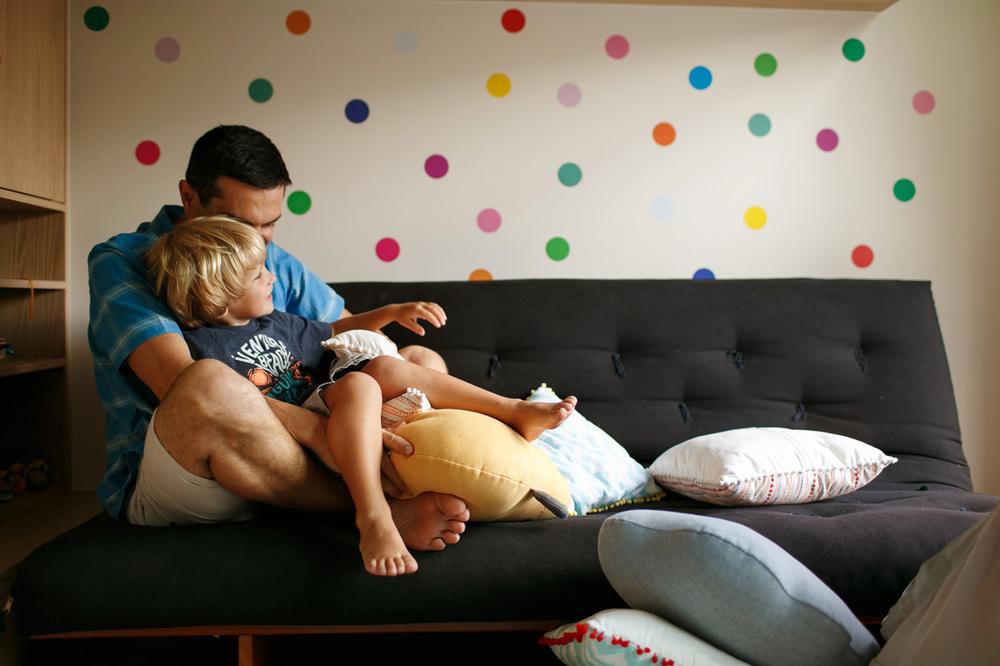 Casa com Amor-131.jpg