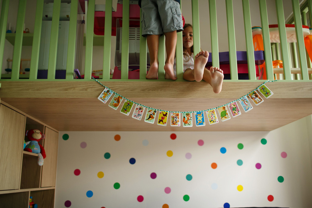 Casa com Amor-136.jpg