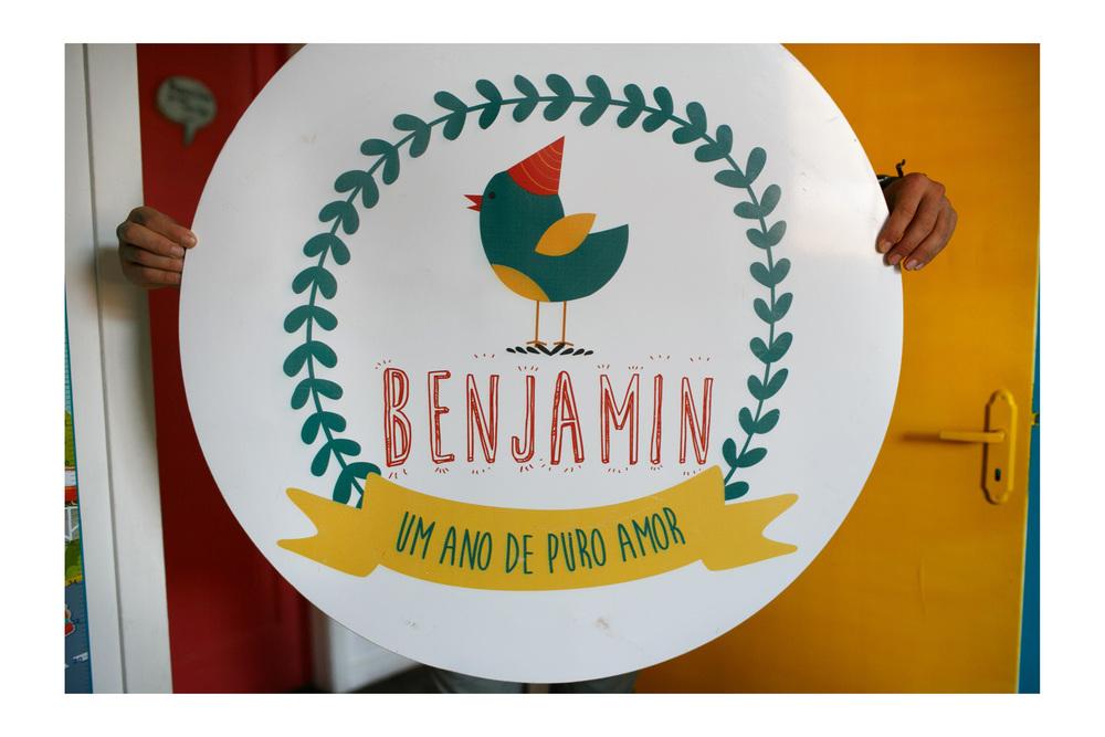 Role com Benjamin_-59.jpg