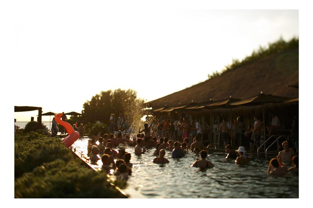 Pool Party-837.JPG