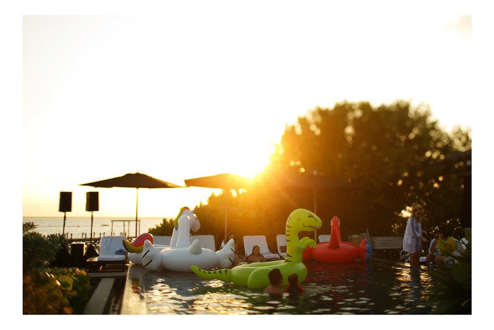 Pool Party-870.JPG
