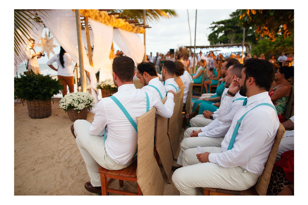 Casamento-530.jpg