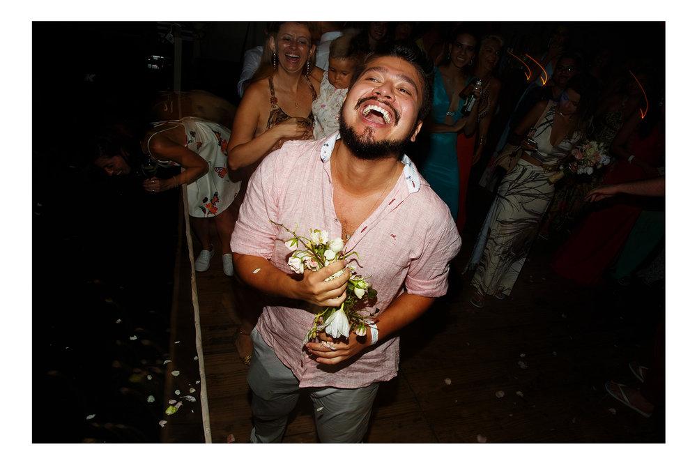 Casamento-1062.jpg