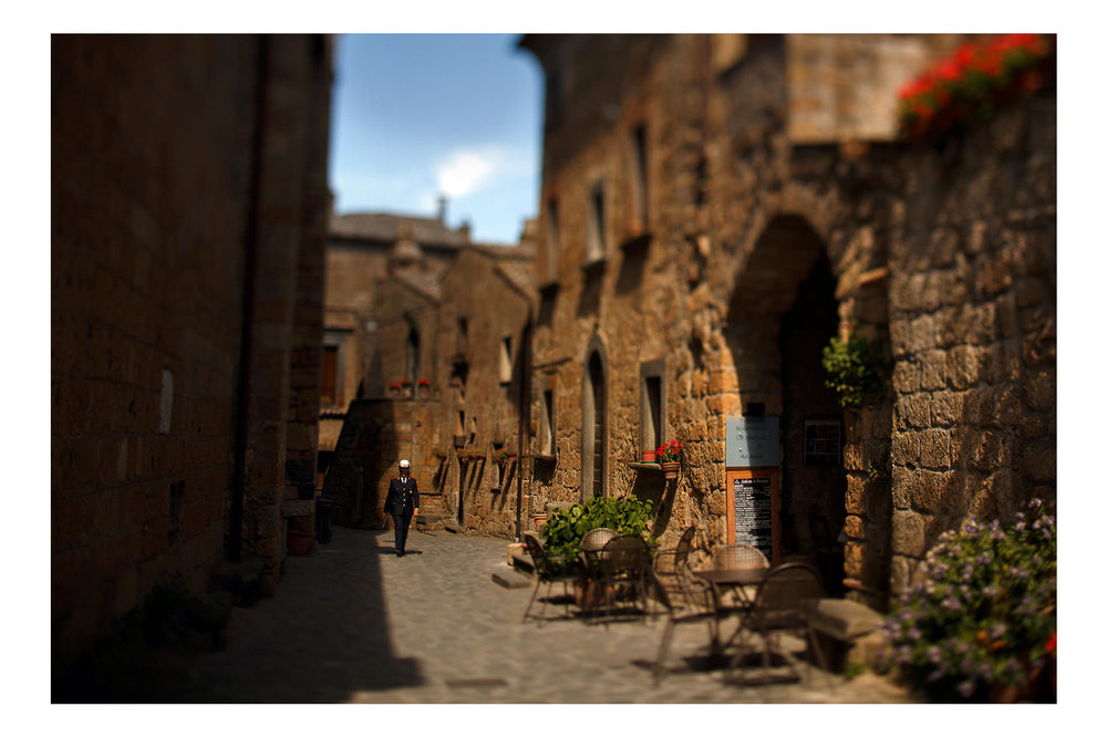 Casamento Italia Toscana -4.jpg