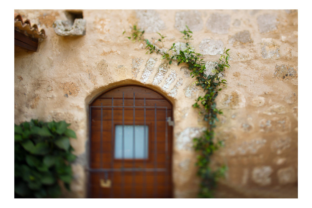 Casamento Italia Toscana -3.jpg