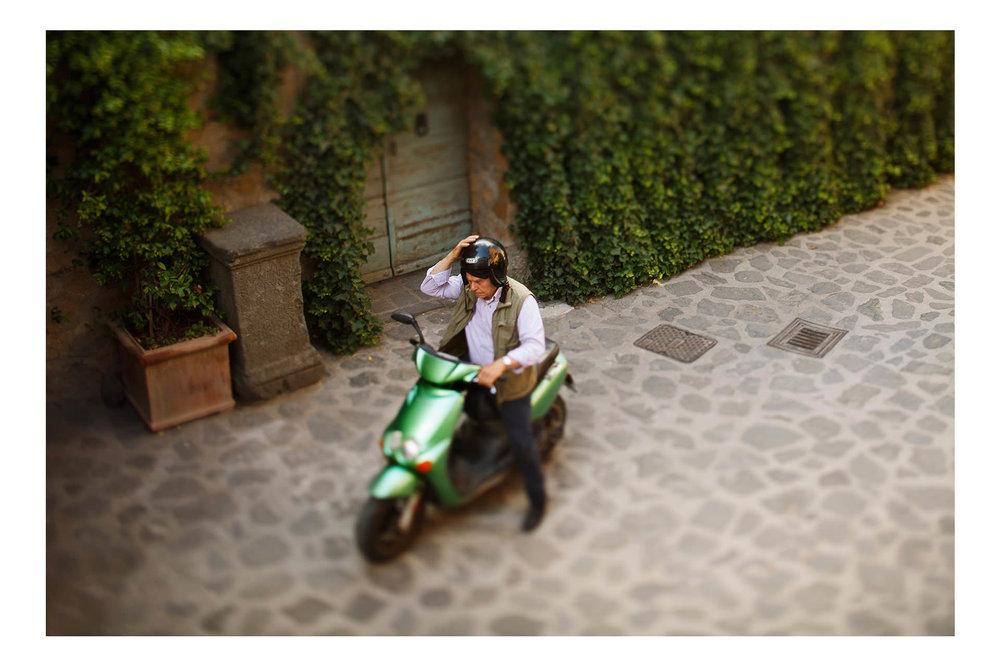 Casamento Italia Toscana -5.jpg