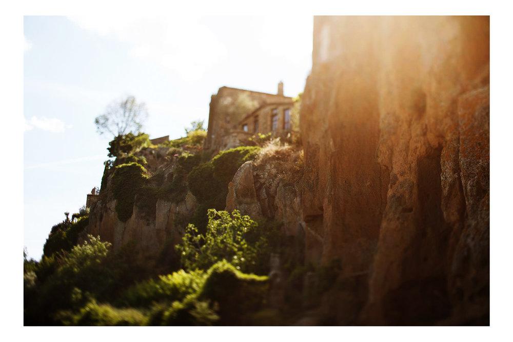 Casamento Italia Toscana -7.jpg