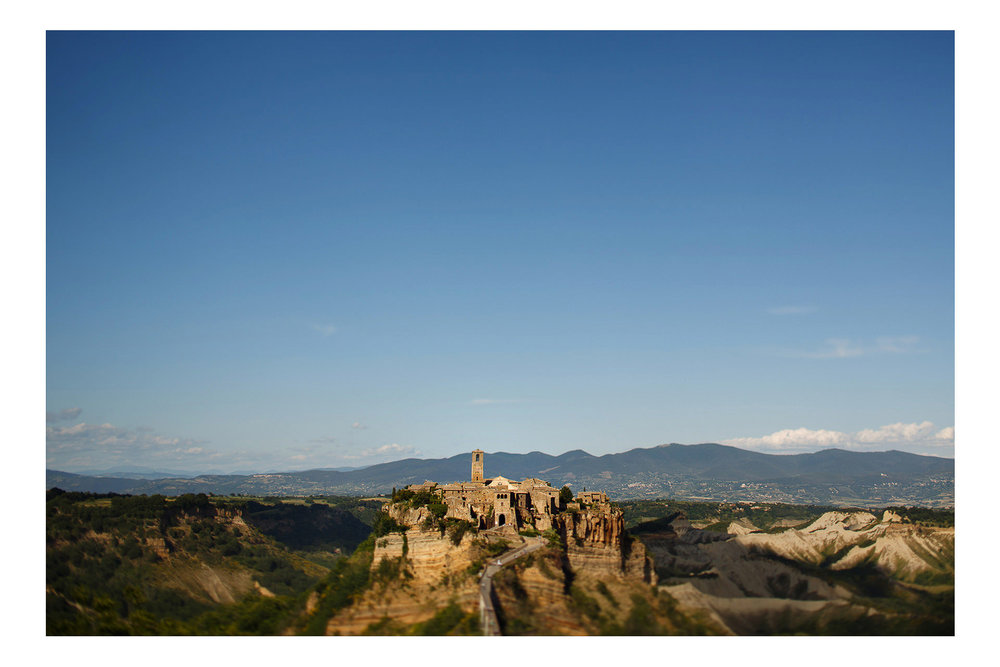 Casamento Italia Toscana -9.jpg