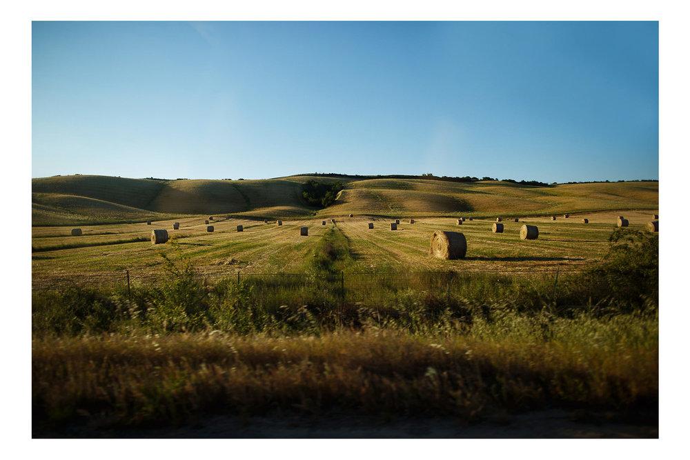 Casamento Italia Toscana -10.jpg