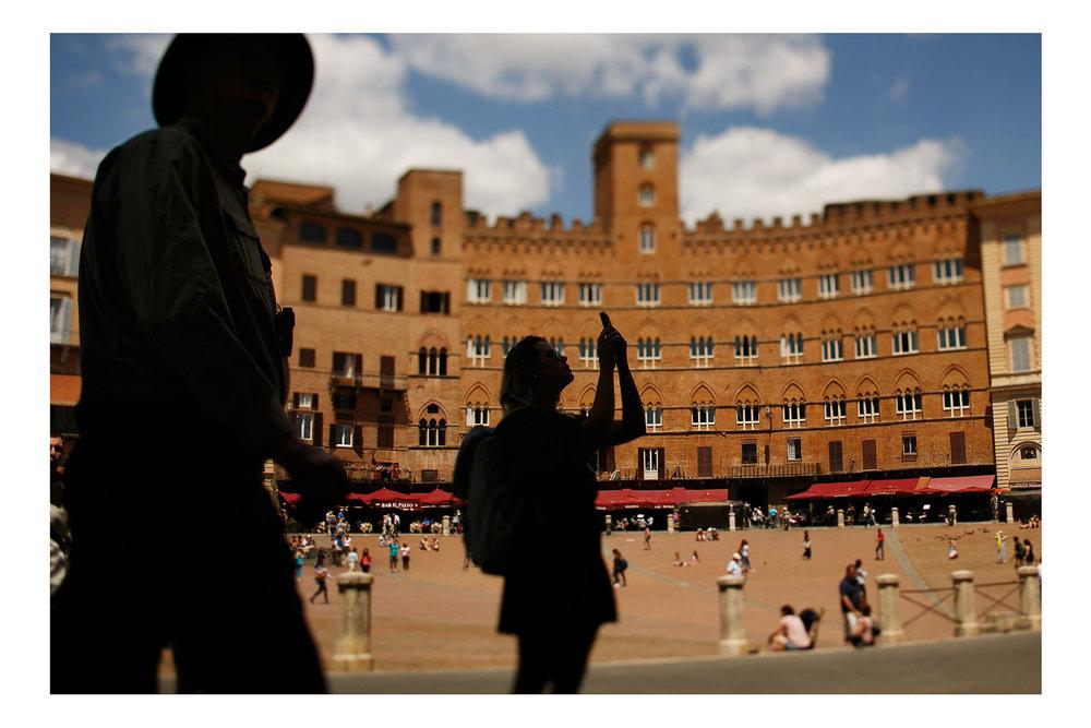 Casamento Italia Toscana -12.jpg