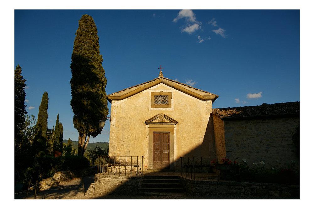 Casamento Italia Toscana -14.jpg