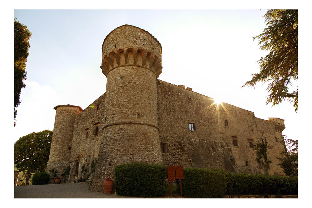 Casamento Italia Toscana -13.jpg