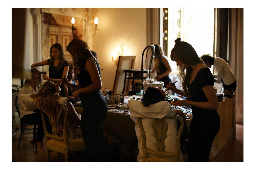 Casamento Italia Toscana -17.jpg