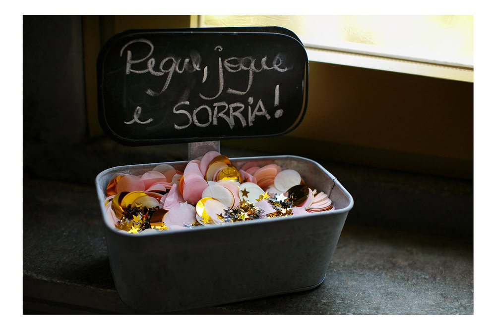 Casamento Italia Toscana -18.jpg