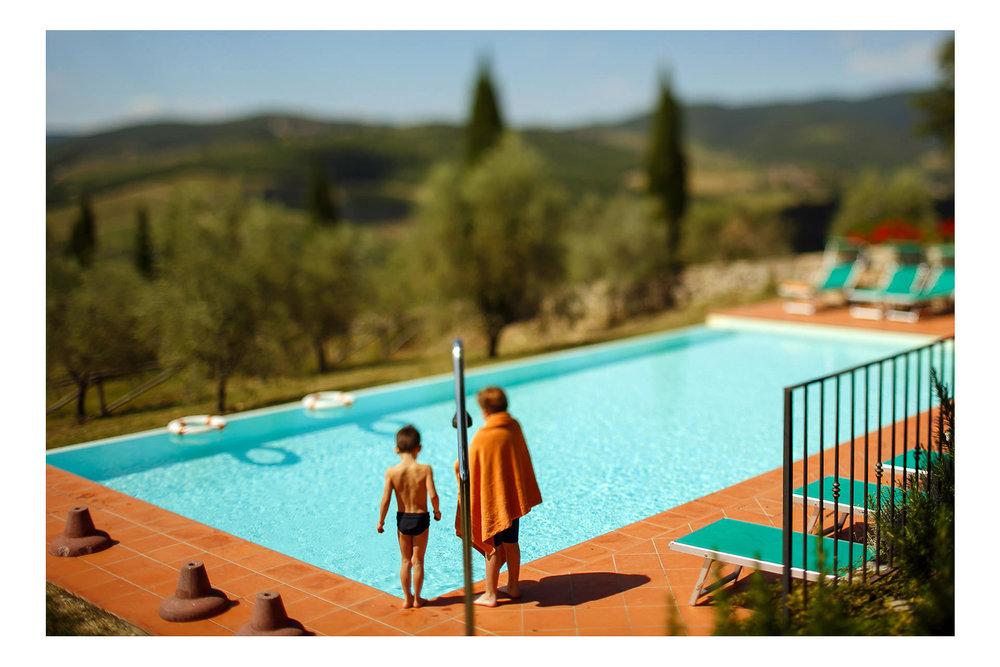 Casamento Italia Toscana -20.jpg
