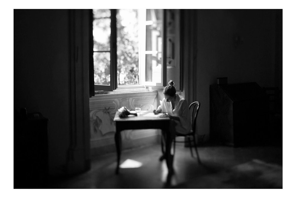Casamento Italia Toscana -22.jpg