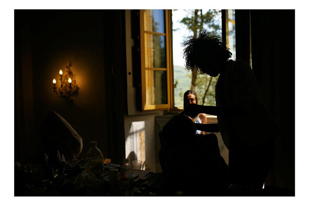 Casamento Italia Toscana -24.jpg