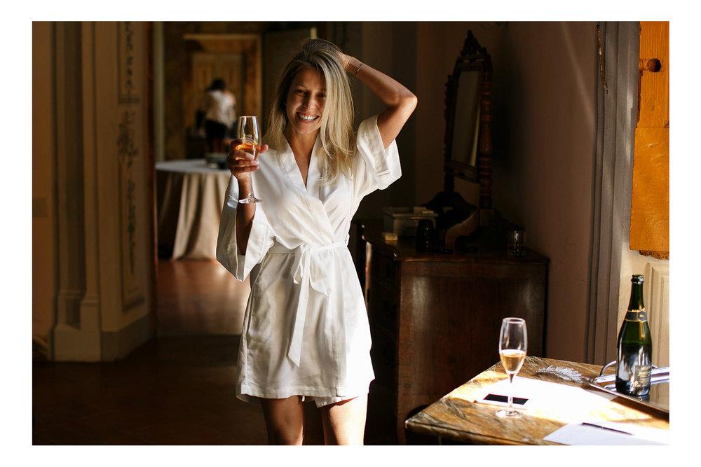 Casamento Italia Toscana -26.jpg