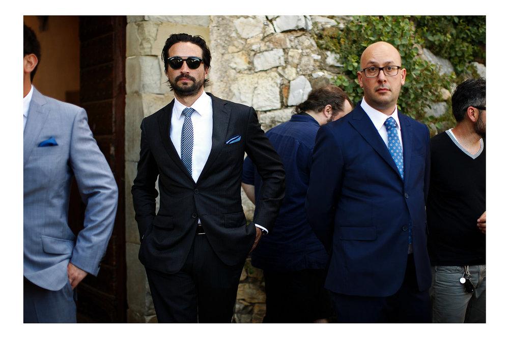 Casamento Italia Toscana -30.jpg