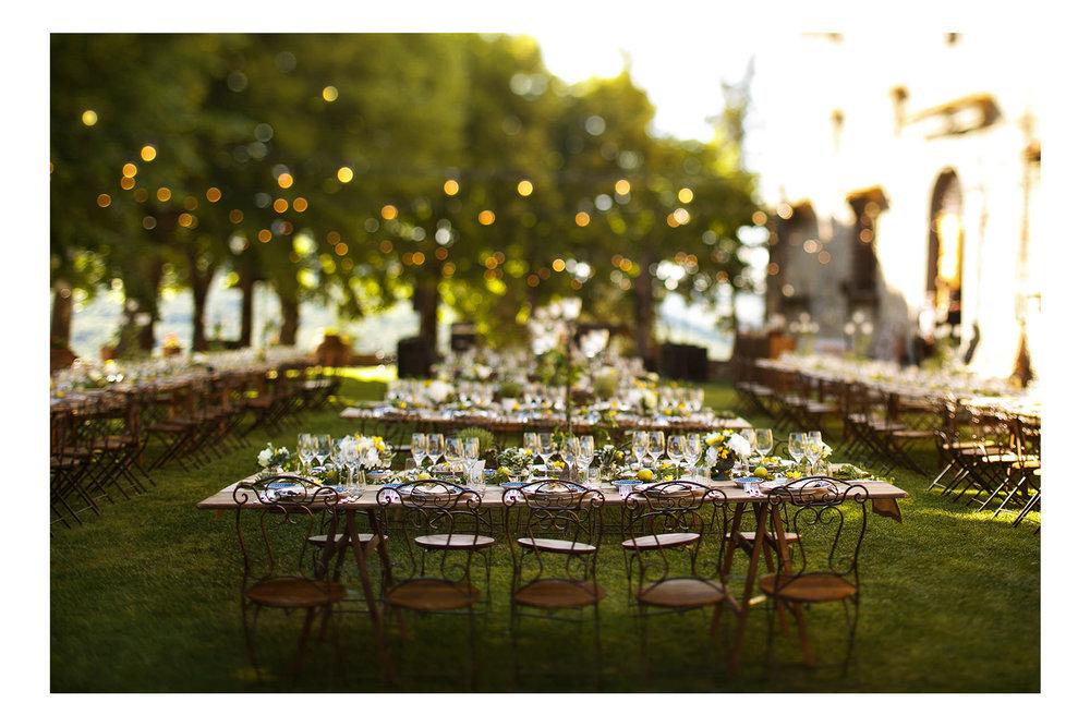 Casamento Italia Toscana -31.jpg