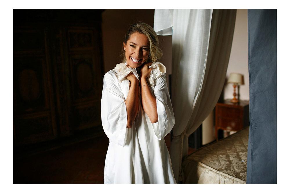 Casamento Italia Toscana -32.jpg