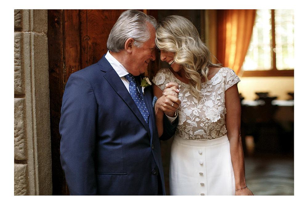 Casamento Italia Toscana -35.jpg
