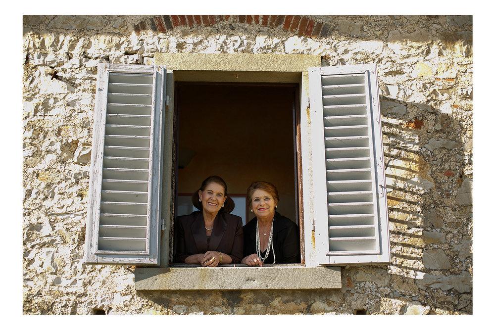 Casamento Italia Toscana -33.jpg