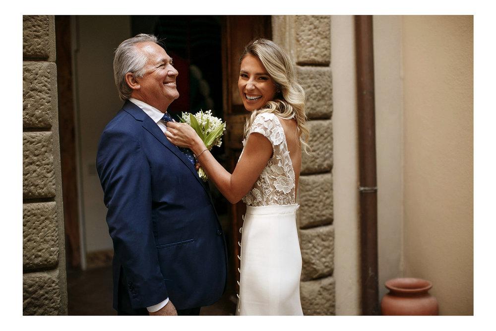 Casamento Italia Toscana -36.jpg