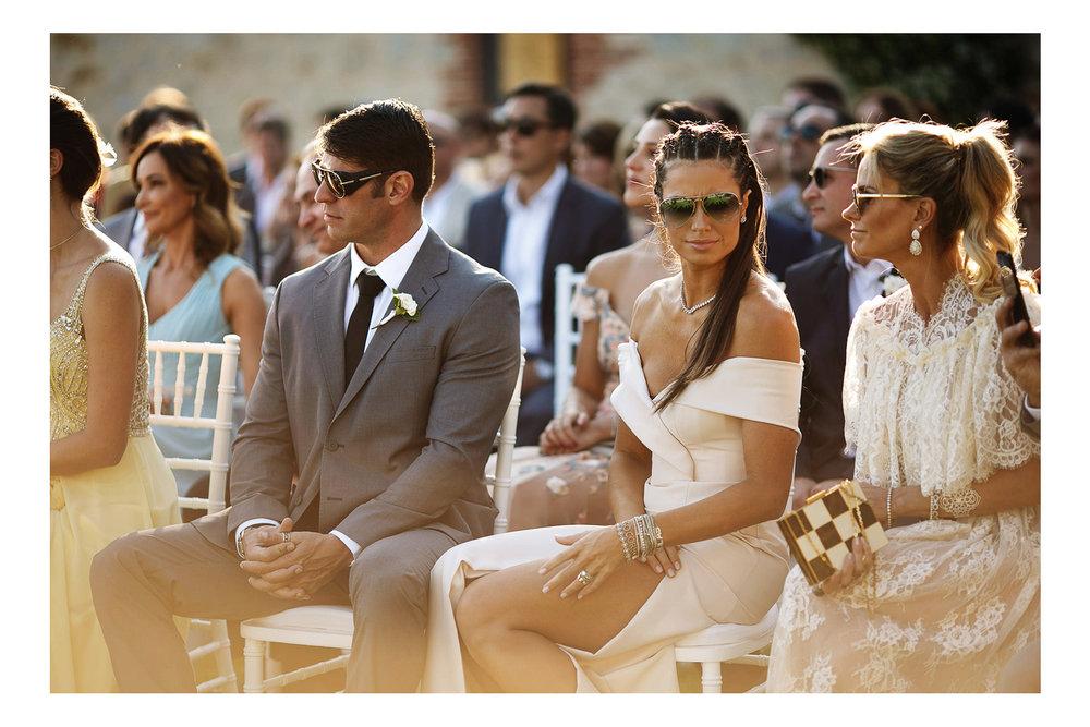 Casamento Italia Toscana -37.jpg
