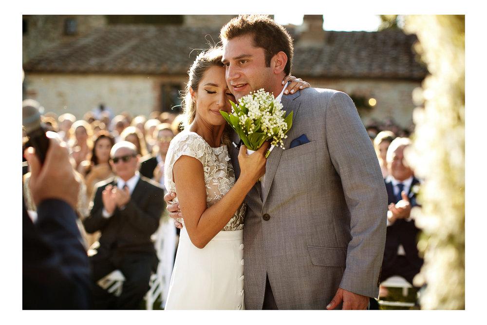 Casamento Italia Toscana -38.jpg