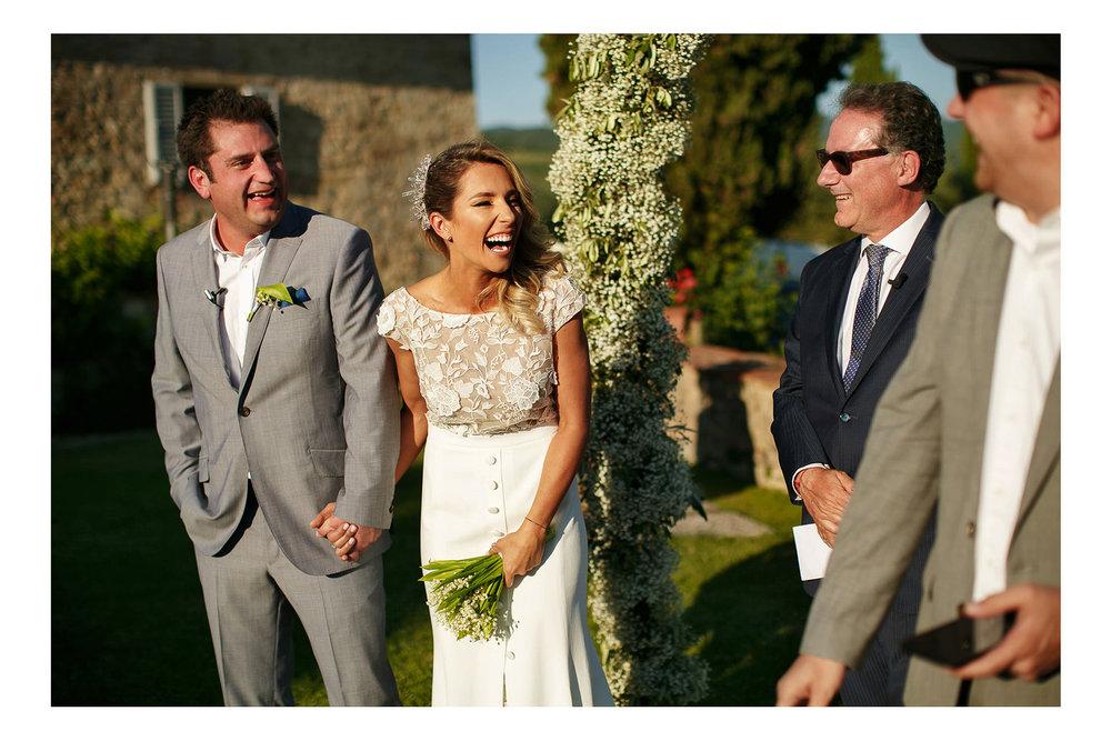 Casamento Italia Toscana -39.jpg