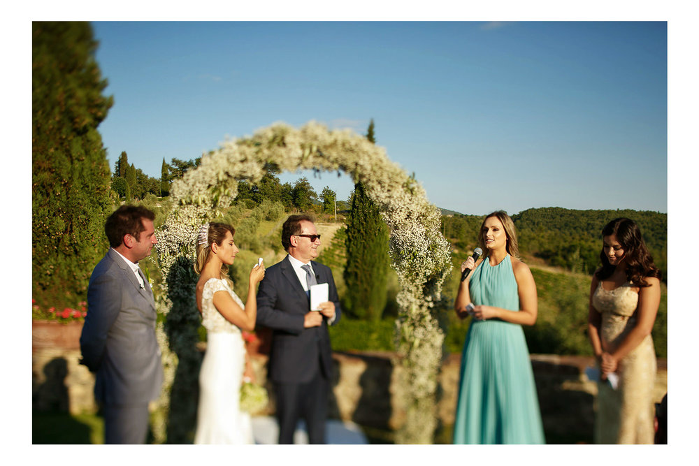 Casamento Italia Toscana -40.jpg