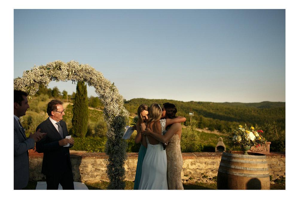 Casamento Italia Toscana -41.jpg