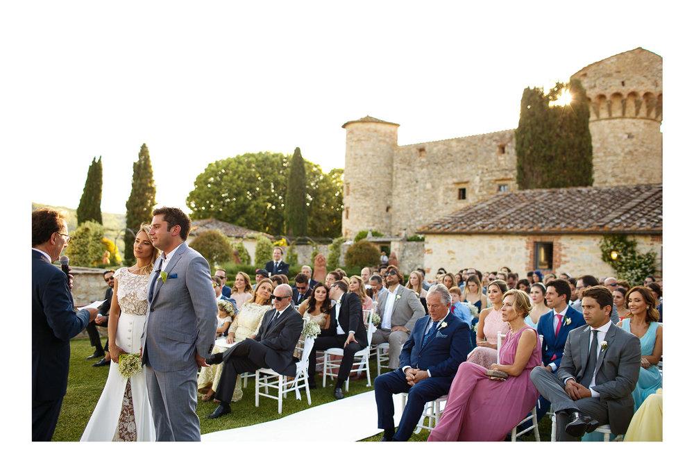 Casamento Italia Toscana -42.jpg