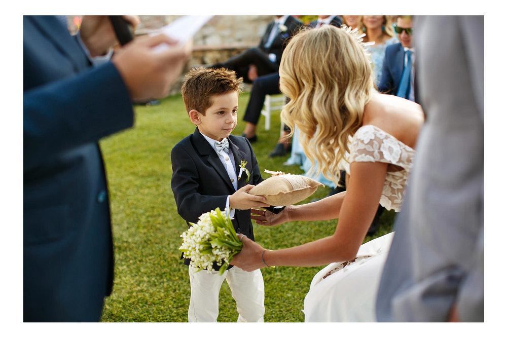 Casamento Italia Toscana -43.jpg