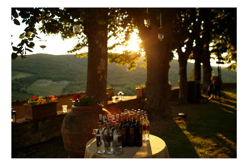 Casamento Italia Toscana -45.jpg