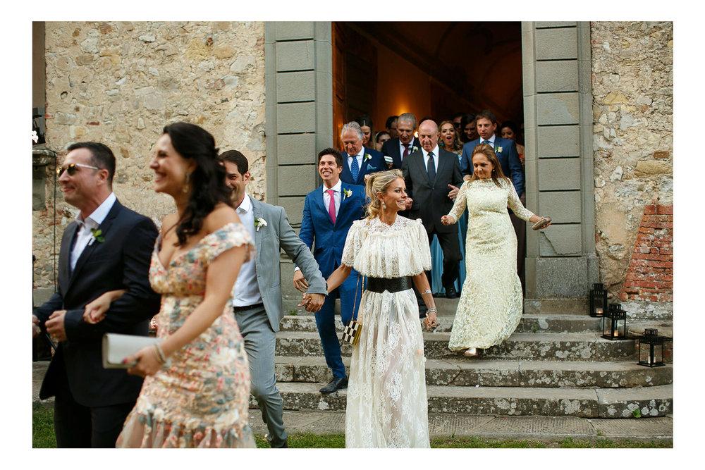 Casamento Italia Toscana -48.jpg