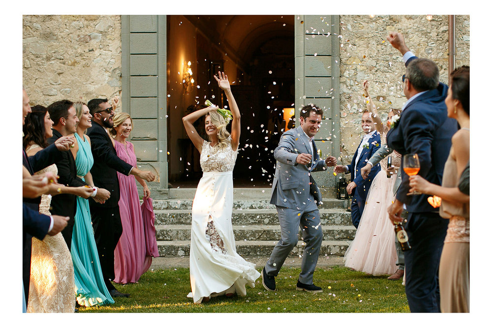 Casamento Italia Toscana -49.jpg