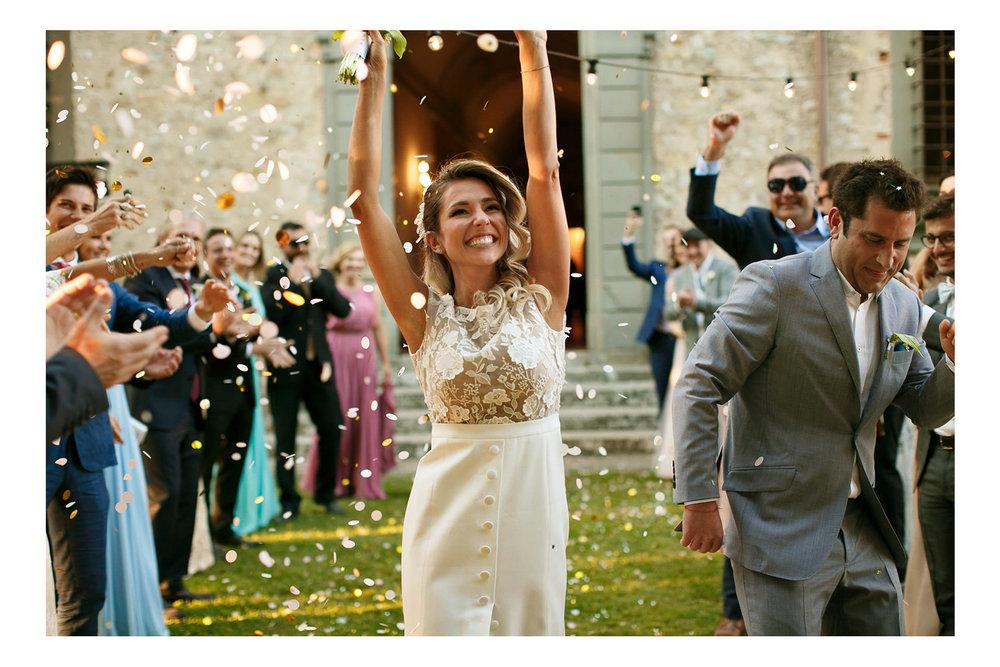 Casamento Italia Toscana -50.jpg