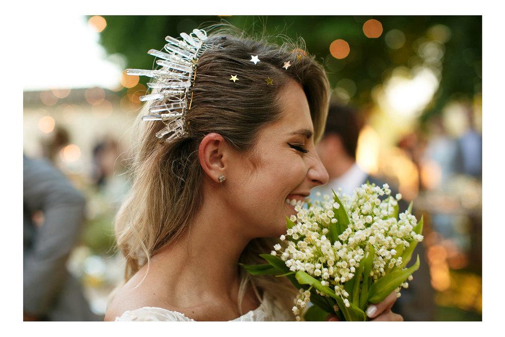 Casamento Italia Toscana -51.jpg